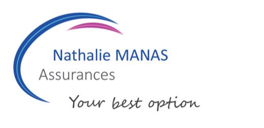 Nathalie Manas